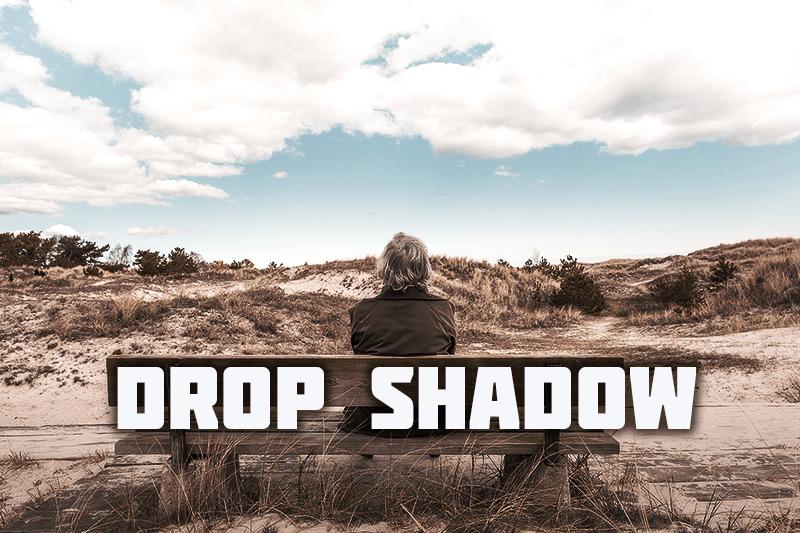 drop-shadow1