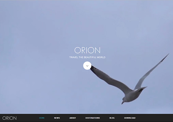 orion000