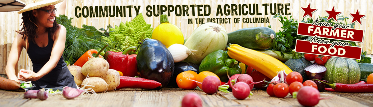Permalink to: Join our Community Supported Agriculture (CSA) Program for the 2017 Season