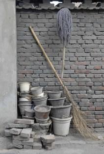 broomMop
