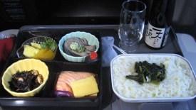 JAL2nd Dinner