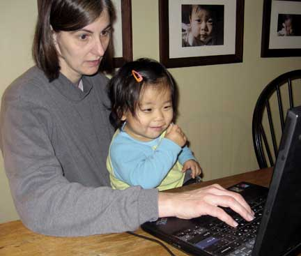 jaybrett2007visit019web.jpg