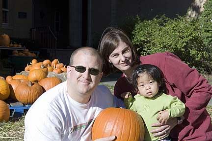 pumpkinoct2007009.jpg