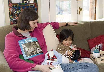 christmas2007day004.jpg