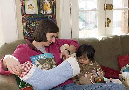 christmas2007day005.jpg