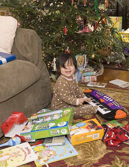 christmas2007day022.jpg
