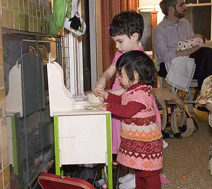 christmas2007day038.jpg