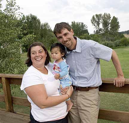 montana2007august007.jpg