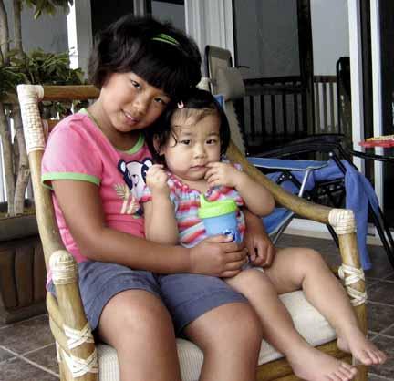 floridamarch2008046.jpg