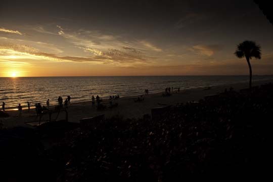 pelican-bay-sunset-3.jpg