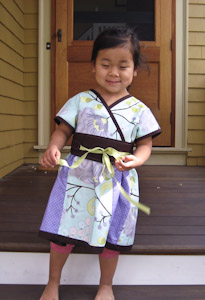 kimono-dress-2.jpg