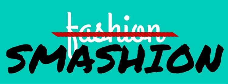 SMASHION