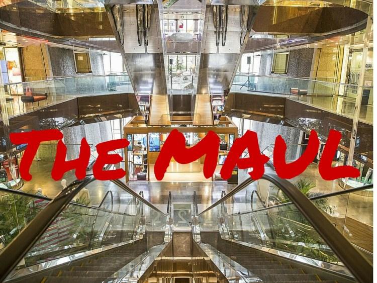 The MAUL