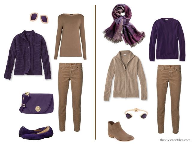 a-pinch-of-plum-with-six-neutral-outfits-4