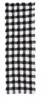 madewell-blackwhite-buffalo-check-open-weave-scarf-blackwhite-black-product-0-239492956-normal