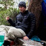 Good-To-Go-Meals-in-the-Backcountry
