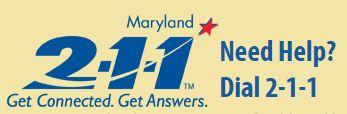 Maryland 211