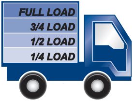 truck-load-graphic