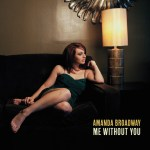 """Thinkin' About """"Me Without You"""" Brings on the Broadway Blues"""
