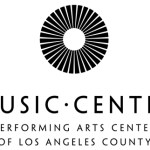 "The Music Center of L.A. Gets ""Onboard"" with ""Online Auctions"""