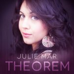 """Julie Mar's new """"Theorem""""  is ready to expand your musical horizons"""