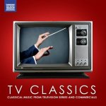 Coming to a consensus about classical in commercials