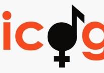 Musicogyny logo