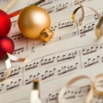 The convenience shared by classical and Christmas
