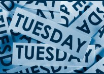 """Tuesday,"" Online Image, 22 May 2015, Alan.com < http://www.alan.com/2014/11/25/tuesday-open-2/# >"