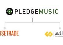 Image via PledgeMusic