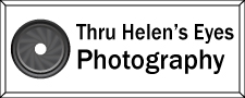 Thru Helen's Eyes Photography