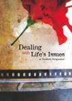 Cover of book Dealing with Life's Issues.