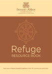 Cover of Refuge Resource Book