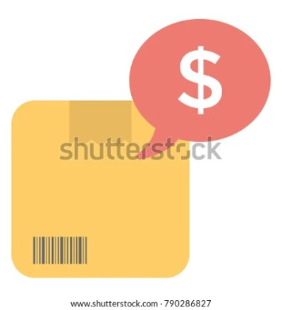 Cash On Delivery Stock Images, Royalty-Free Images & Vectors | Shutterstock