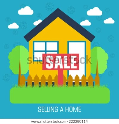 Home Buyer Stock Vectors & Vector Clip Art | Shutterstock