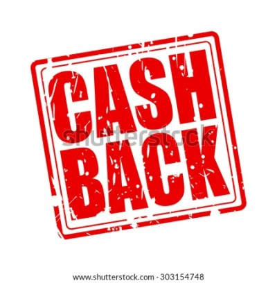 Cash Back Stock Images, Royalty-Free Images & Vectors | Shutterstock