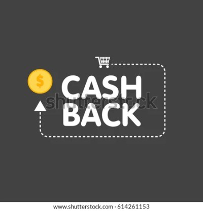 Cash Back Stock Images, Royalty-Free Images & Vectors | Shutterstock