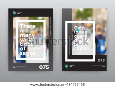 Photostock Stock Photos, Royalty-Free Images & Vectors ...