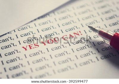 Pink Marker Highlighting Word Dictionary Stock Photo 225071113 - Shutterstock