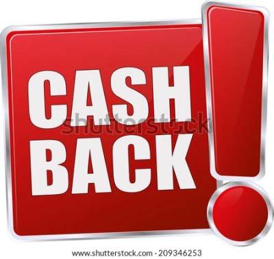 Cashback Stock Photos, Cashback Stock Photography ...