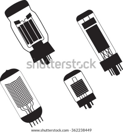 Vacuum Tube Stock Images, Royalty-Free Images & Vectors | Shutterstock