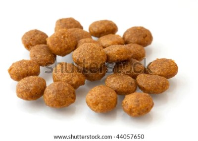 Dry Cat Food Stock Images, Royalty-Free Images & Vectors   Shutterstock