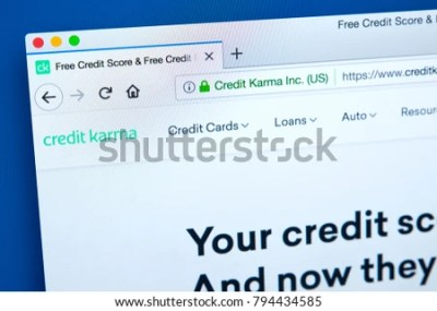 Karma Stock Images, Royalty-Free Images & Vectors | Shutterstock