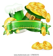 Image result for st patrick pictures free
