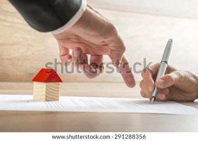 Rental Agreement Stock Images, Royalty-Free Images & Vectors | Shutterstock