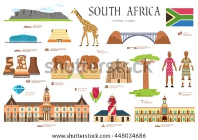 Africa Stock Images, Royalty-Free Images & Vectors   Shutterstock