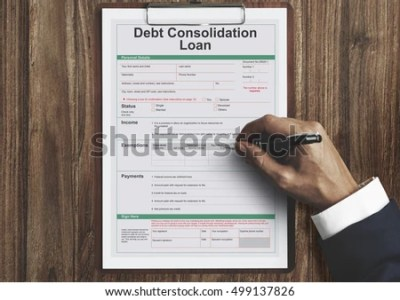 Consolidation Stock Images, Royalty-Free Images & Vectors | Shutterstock
