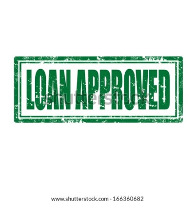 Loan Approval Stock Images, Royalty-Free Images & Vectors | Shutterstock