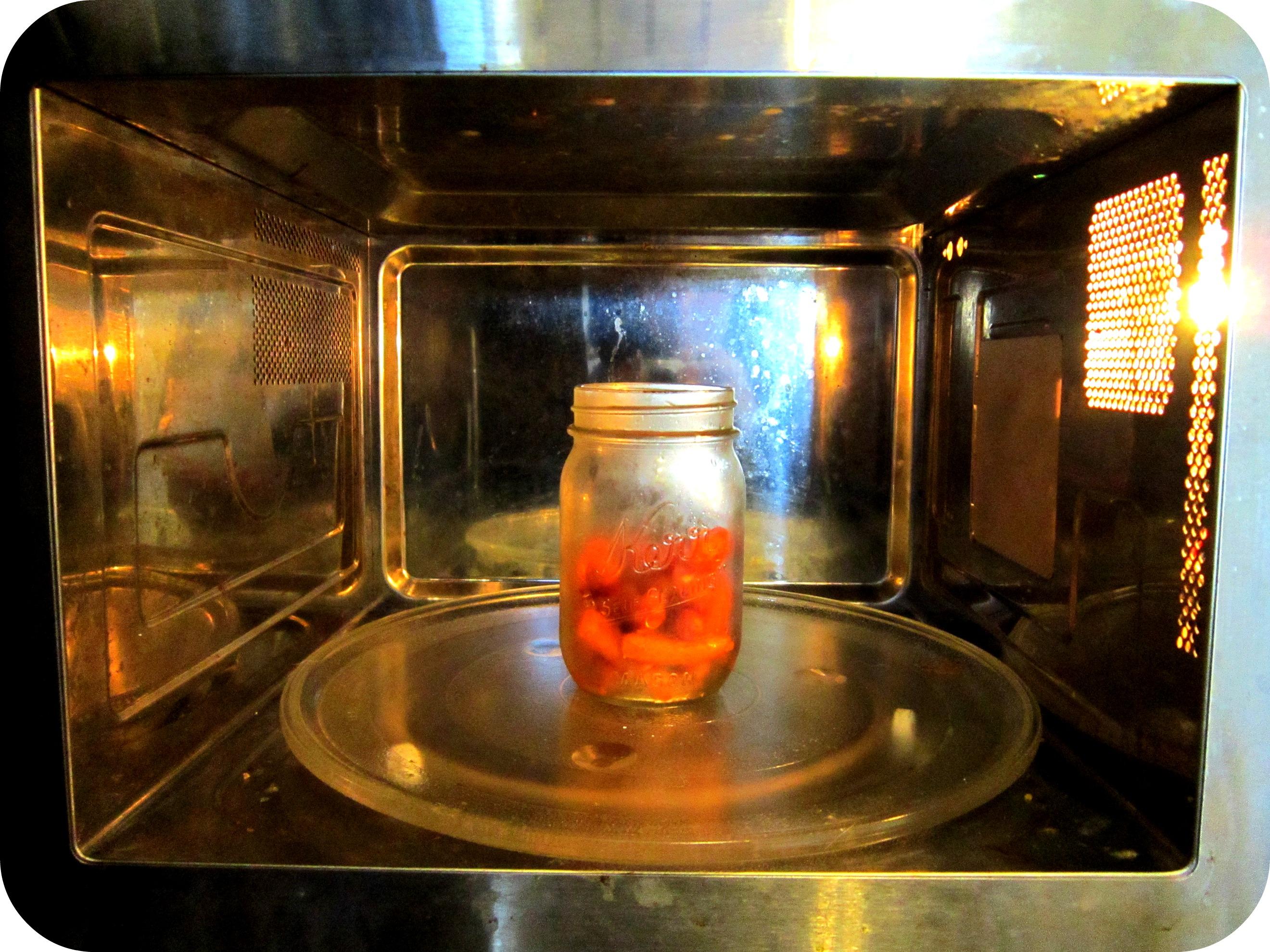 Groovy How To Decrystallize Honey Gbd Healthy Times You Microwave Mason Jars Can You Use Mason Jars Microwave Can You Microwave View Like To Buy World A Mason Jar Beans nice food Can You Microwave Mason Jars