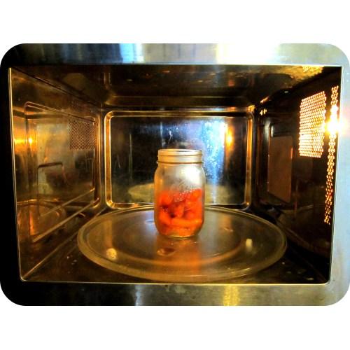 Medium Crop Of Can You Microwave Mason Jars